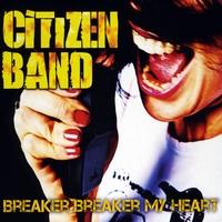 Citizenband