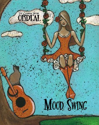 Mood swing cover small