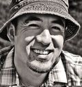 Jason yamaoka