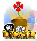 NEW HOMEGROWN LOGO