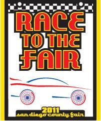 2011 fair logo