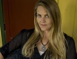 Christy bruneau