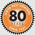 Bad bugs 80 years