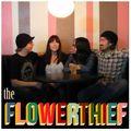 The flowrthief