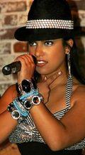 Jacqueline grace 1 (2)