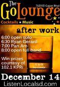 Go lounge 12 14