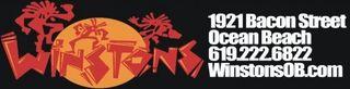 Winstons logo (2)