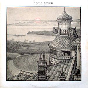 Homegrown1 1973