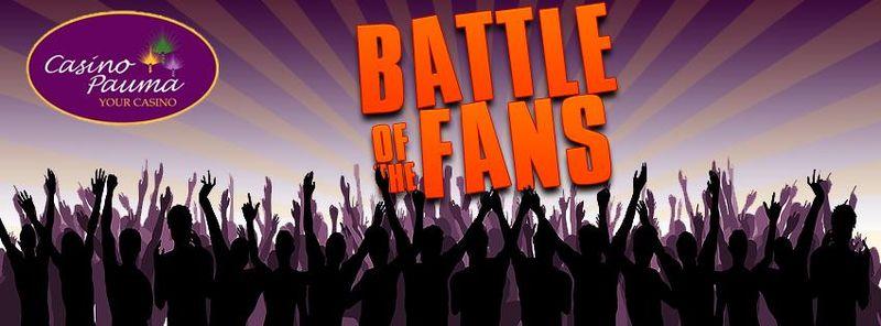Battle logo new