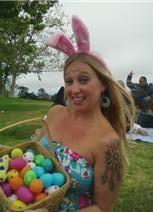 Katie eggs