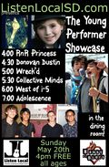Kid show 5 20 12 fix2