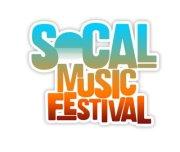 Socal music festival