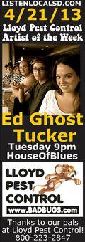 Lpc ed ghost tucker 4 21 13