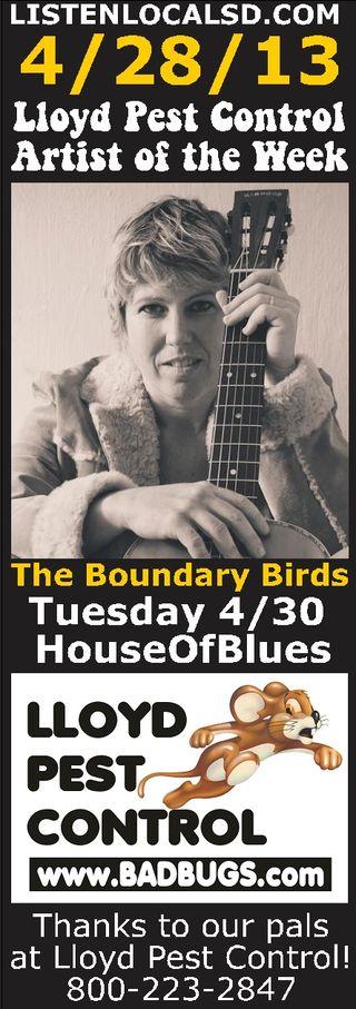 Lpc 4 28 13 boundry birds