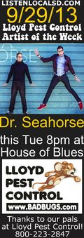 Lpc 9 29 13 dr seahorse
