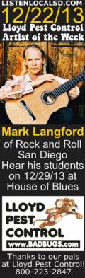 Lpc 12 22 13 mark langford