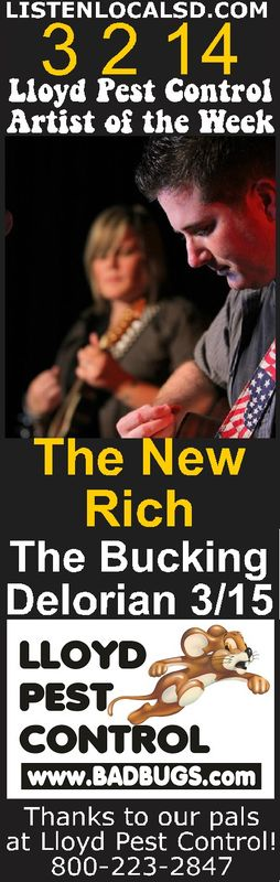 Lpc the new rich 3 2 14