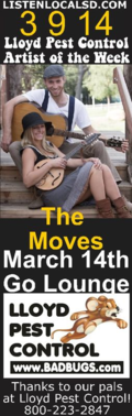 Lpc 3 9 14 the moves