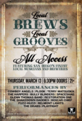 All access 3 13 14