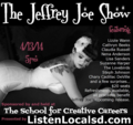 Jeffrey joe final poster