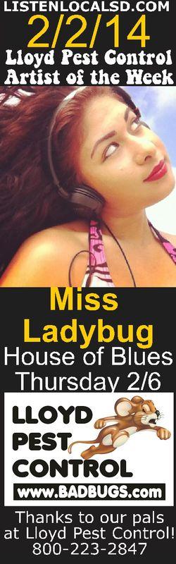 Lpc 2 2 14 miss ladybug