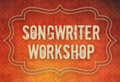 Songwriter workshop