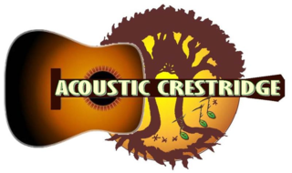 Acoustic_Crestridge_Logo