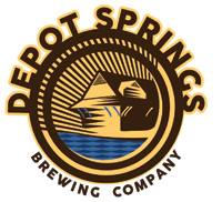 DS BEER LOGO