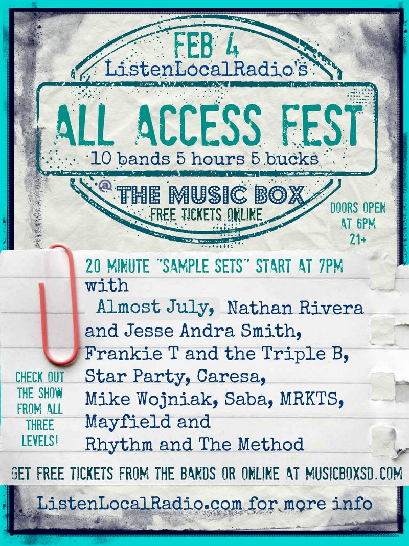 All access 2 4 16 edit