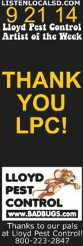 LPC 9 20 14