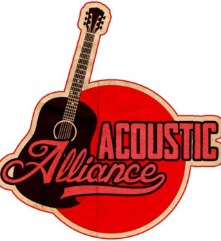 Acoustic alliance logo NEW