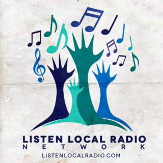 NEW LOGO listen local radio