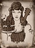 LUNCH LADIES VINTAGE