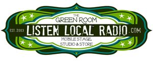 Green room logo NEWedit (2)